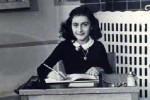 Greta come Anna Frank, le parole di Sala fanno scoppiare la polemica