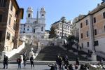 Associazioni turismo organizzato chiedono risposte immediate a crisi