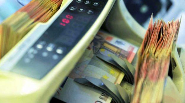 banche, contratti d'investimento, Messina, Cronaca