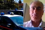 Barcellona, 80enne spara ad un funzionario comunale per contrasti di vicinato