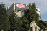 Barilla prima azienda italiana a vincere il Catalyst Award