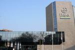 Bayer, nei prossimi tre anni tre nuovi prodotti