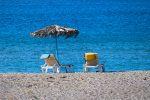 Domani al via la stagione turistica in Sicilia, ma 4 lidi su 5 restano chiusi