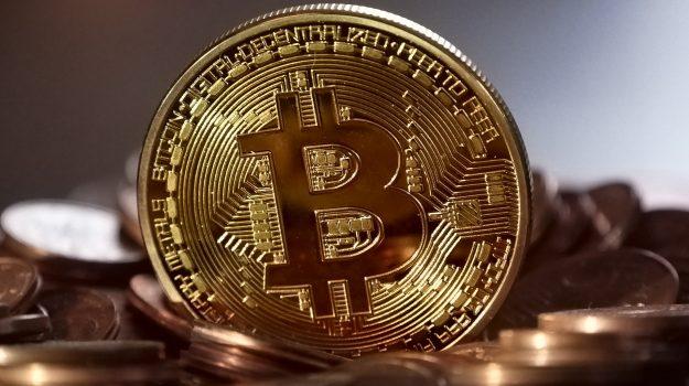 bitcoin, Sicilia, Economia
