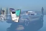 BMW Group, nuova strategia Sales and Marketing per il 2021