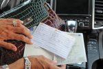 Bollo auto: novità 2021, esenzioni e agevolazioni. Come calcolare i costi