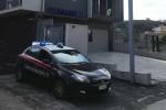 Terme Vigliatore, 32enne barcellonese arrestato per spaccio