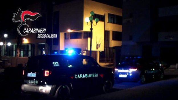 """Reggio, operazione """"Faust"""": scambio politico mafioso ed altri numerosi reati. 49 arresti"""