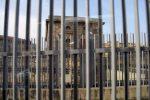 Carceri, 73 i detenuti positivi al Covid: in Sicilia più casi