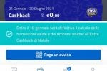 Cashback, il Comune di Messina non ancora convenzionato per i tributi