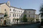Positivi 23 anziani in casa di cura, Cassano in zona rossa