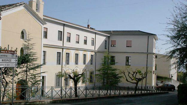 Casa Serena di Cassano