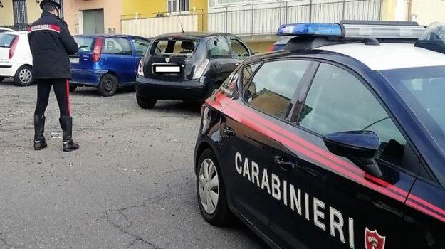 tiktok, violenza, Sicilia, Cronaca