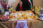 Aieta festeggia le 100 candeline di Caterina Russo
