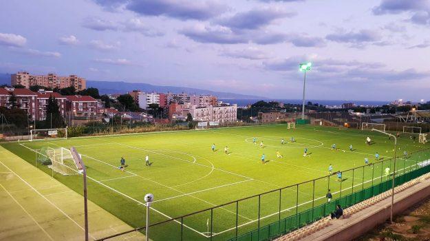 università di messina, Messina, Cronaca