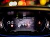 Con Night Vision Peugeot non esistono più ostacoli