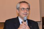 Confagricoltura, Bagnara presidente avicoltori europei