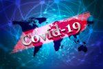 Coronavirus news: aumentano le varianti, l'Oms chiede le mappe genetiche