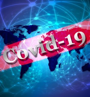 Coronavirus news: bloccati i voli dal Brasile per la nuova variante del virus