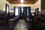 Emergenza Covid in Consiglio comunale a Messina, consiglieri disertano seduta straordinaria