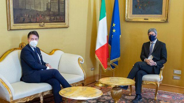 crisi di governo, dimissioni, Sicilia, Politica