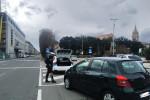 Controlli nei supermercati di Messina: due sospensioni e una sanzione da 10mila euro