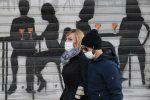 Coronavirus, Dpcm: Italia zona rossa? Una settimana di confronto per decidere la stretta