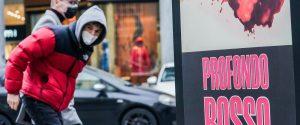 """Coronavirus: per l'epidemia """"cruciale la prossima settimana"""""""