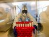 Coronavirus, 12.415 nuovi casi e 377 decessi in 24 ore