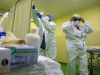 Coronavirus, 15.774 nuovi casi e 507 decessi in 24 ore