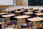 Coronavirus, appello degli psicologi per la riapertura della scuola