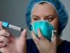 Coronavirus, in Sicilia 885 nuovi casi e 34 decessi