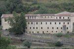 Conservatorio di Cosenza, formalizzati gli scambi con l'Arizona