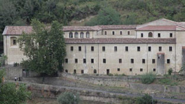 conservatorio cosenza, offerta formativa, Cosenza, Società