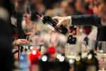 Covid, cibi e vini invenduti per 9,6 miliardi di euro