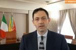 """Covid, Razza """"richiamo vaccini non a rischio in Sicilia"""""""