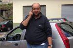 San Giovanni in Fiore, un emigrato muore in un incidente sull'A13