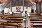 Cosenza, sacerdote positivo: chiusa la chiesa parrocchiale di Serra Spiga