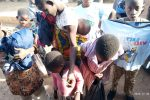 Cosenza, arrivato in Togo il container con i doni di Casa S. Francesco