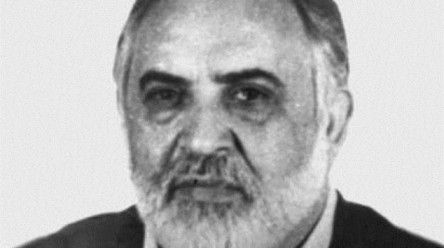 Giuseppe Cirillo, Cosenza, Cronaca