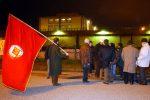 Comunali a Cosenza, i comunisti in campo a sinistra coltivando un progetto unitario