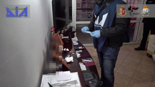 catanzaro, inchiesta basso profilo, Antonella Drosi, Catanzaro, Cronaca