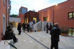 Accademia di Belle Arti di Catanzaro
