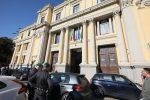 Catanzaro, operazione Basso profilo: le accuse dei pm al notaio