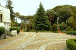 Animazione sociale e sportiva, a Catanzaro saranno realizzati due progetti