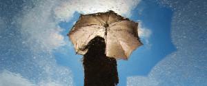 Meteo: tra poche ore l'irruzione artica: temporali e crollo delle temperature