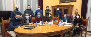 Messina zona rossa: vietato l'asporto, screening nelle scuole dal 23 gennaio. L'ORDINANZA