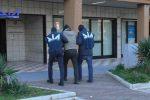 """'Ndrangheta a Crotone, tutti i nomi degli indagati nell'operazione """"Basso Profilo"""""""