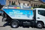 Differenziata a Messina, nella battaglia dei condomini il Tar dà ragione al Comune