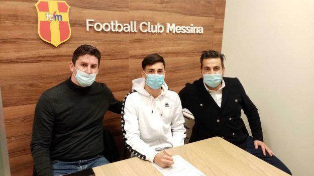 football club messina, Messina, Sport